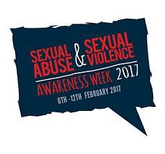 Sexual health services liverpool